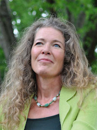 Dr. Beate Maria Weingardt