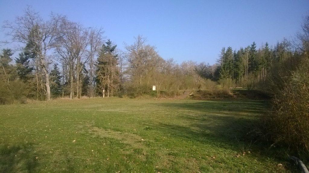 Oberer Zeltplatz 1