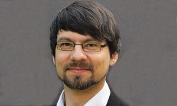Dr. Rouven Genz