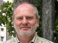 Stephan Burghardt
