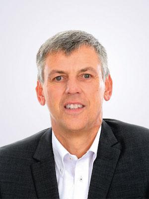 Referent: Erhard Schulz