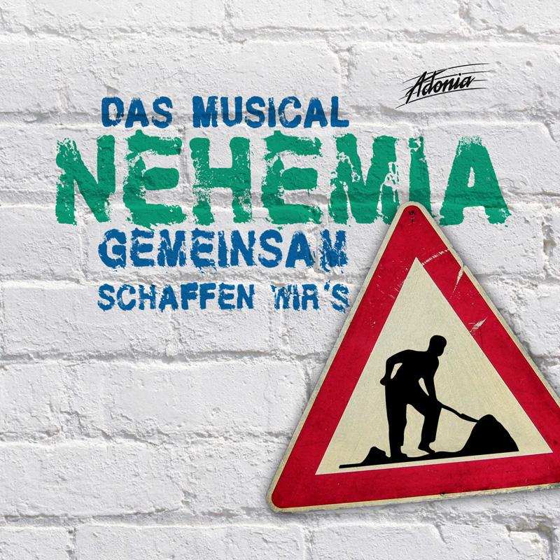 Nehemia-Cover-800px