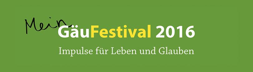GäuFestival 2016
