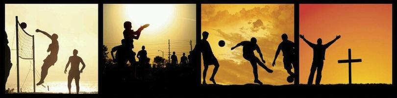 sporttag16