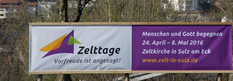 zelttage_banner